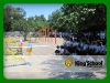 plaza_004