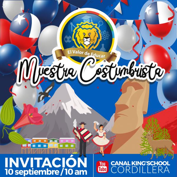 invitacion_septiembre_2021_ksc-01